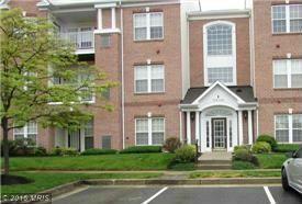 5226 Glenthorne Court 5226, Baltimore MD