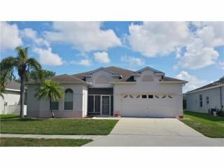 5315 52nd Avenue W, Bradenton FL