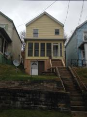 1321 4th Ave, Conway, PA 15027