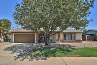 4830 West Phelps Road, Glendale AZ