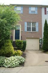 210 Persimmon Cir, Reisterstown, MD 21136