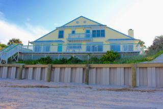 3880 Coastal Highway, Saint Augustine FL