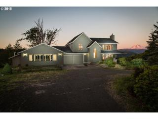 48051 Southeast Baty Road, Sandy OR