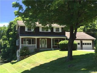 12 Dunhill Drive, Somers NY