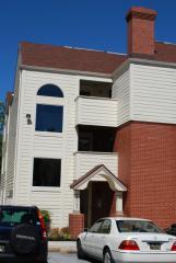 1504 North Broom Street, Wilmington DE
