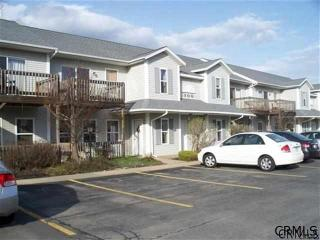 207 Cambridge Manor Dr, Scotia, NY 12302