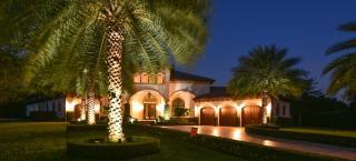 1402 Southwest 150th Terrace, Sunrise FL