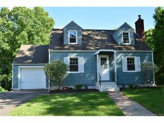 886 Tolland Turnpike, Manchester CT