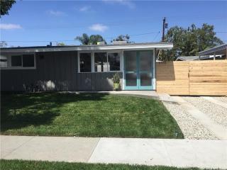 3103 Lees Avenue, Long Beach CA