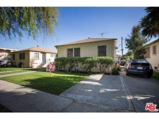 3412 McManus Avenue, Culver City CA