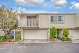 20335 Northglen Square, Cupertino CA
