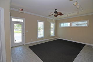 24039 Perdido Beach Blvd, Orange Beach, AL 36561