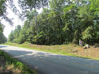 180D Wilderness Camp Road Southeast, White GA