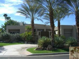 70955 Sunny Lane, Rancho Mirage CA