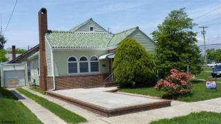 203 Palermo Ave, Pleasantville, NJ 08232