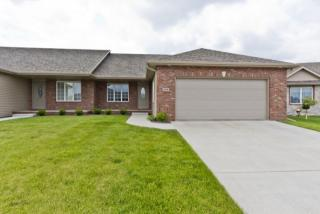 4204 Amy Ct, Springfield, IL 62711
