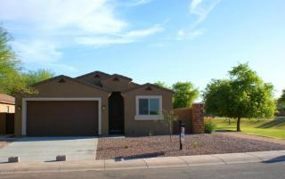 3277 W Dancer Ln, Queen Creek, AZ 85142