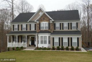 28461 Ben Oaks Dr, Mechanicsville, MD 20659