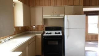 1107 S Adams Ave, Red Lodge, MT 59068