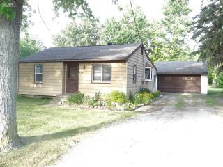 3378 Mills Acres Street, Flint MI