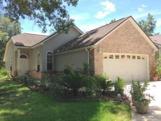 4158 Forsythe Way, Tallahassee FL