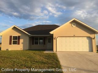 414 Bradford Pear, Clever, MO 65631