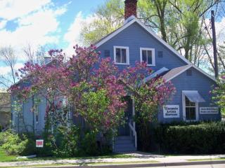 143 South Washington Street, Spring Green WI