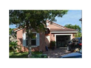 1537 Southeast 20th Terrace, Homestead FL
