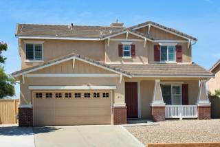 870 Via Barquero, San Marcos CA