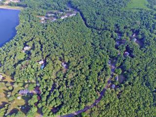 150 Hoppin Hill Avenue #B, North Attleboro MA