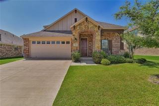 936 Casa Grandes Drive, Arlington TX