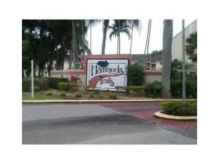 15300 SW 106th Ter #530, Miami, FL 33196