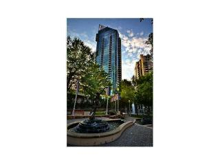 3338 Peachtree Road #1407, Atlanta GA
