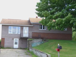 773 West River Road, Augusta ME