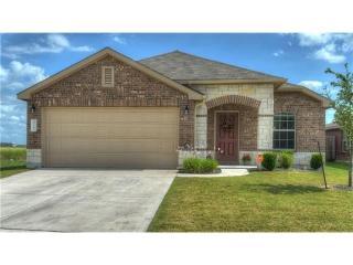 3717 Eagle Fledge Terrace, Pflugerville TX