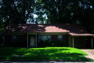 1501 Flamingo Road, Memphis TN