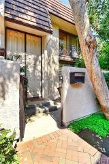 6236 1/2 Nita Avenue, Woodland Hills CA