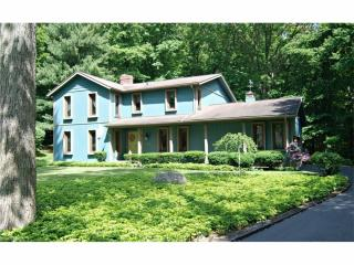 2166 Dow Drive, Akron OH