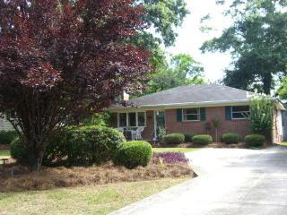 2983 Ridge Avenue, Macon GA
