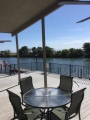137 Oxbow Marina Drive, Isleton CA