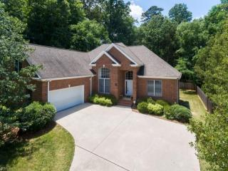 3859 Waterview Road, High Point NC