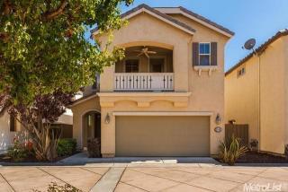 3295 Southerland Road, West Sacramento CA
