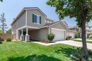 1727 Bonanza Avenue, Simi Valley CA