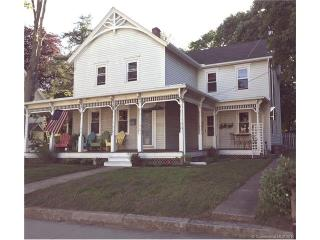 184 Monument Street, Groton CT