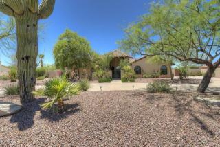 13160 North 76th Street, Scottsdale AZ