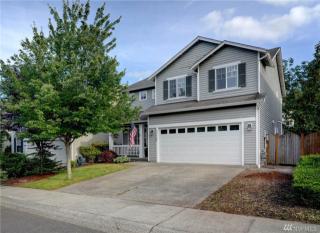 4906 148th Place Southeast, Everett WA
