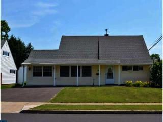 76 Jewel Lane, Levittown PA