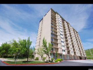 875 South Donner Way #1405, Salt Lake City UT