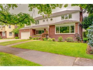 7030 North Seward Avenue, Portland OR