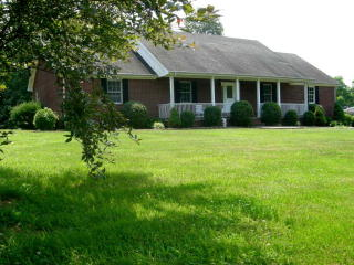 10100 Campground Road, Owensboro KY